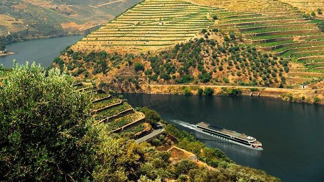 ARosa-Alva-Douro-Loja-Cruzeiros-Acp-Viagens
