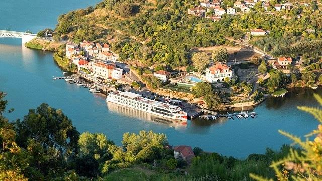 ARosa-Alva-Douro1-Loja-Cruzeiros-Acp-Viagens