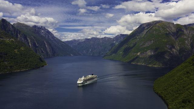 Norwegian-Noruega-Fiordes-Loja-Cruzeiros-Acp-Viagens