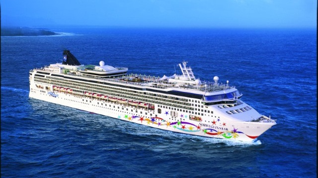 Norwegian-Dawn-Onboard2-Loja-Cruzeiros-Acp-Viagens