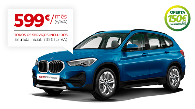 ACP-Renting-BMW-X1