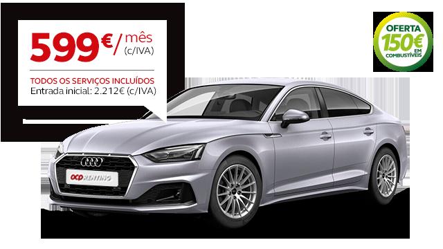 ACP-Renting-Audi-A5-Sportback