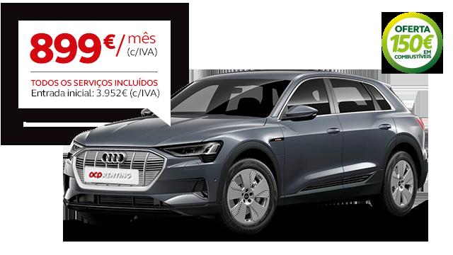 ACP-Renting-Audi-e-tron-55