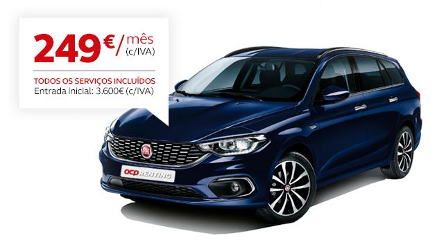 ACP-Renting-Fiat-Tipo-abr-2019