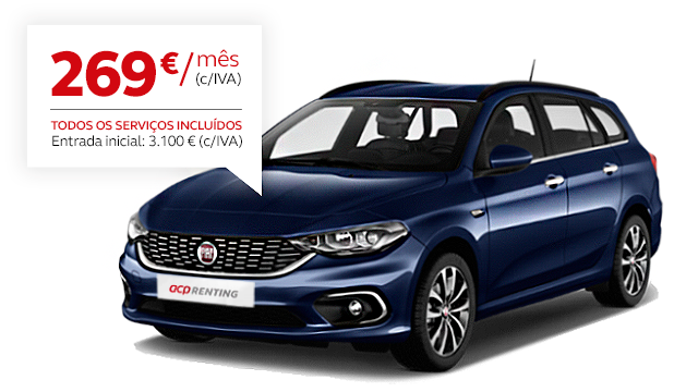 ACP-Renting-Fiat-Tipo