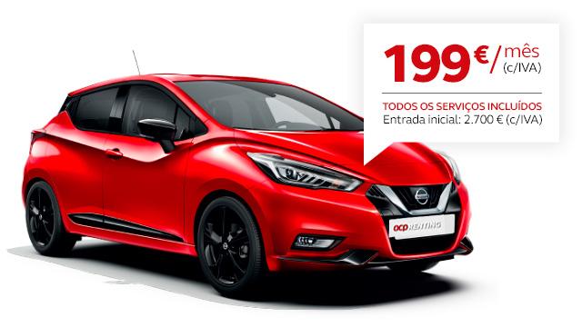 ACP-Renting-Nissan-Leaf-jan-2019