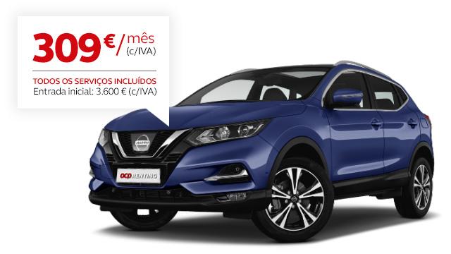 ACP-Renting-Nissan-Qashqai-mai-2019