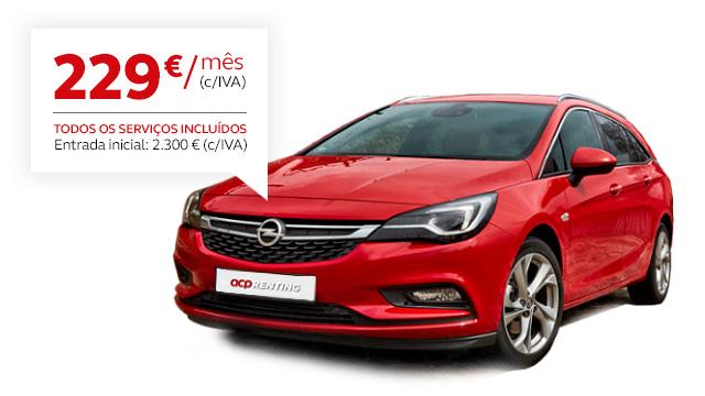 ACP-Renting-Opel-Astra-mai-2019