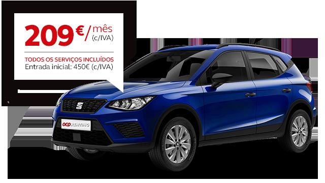 ACP-Renting-Fiat-500