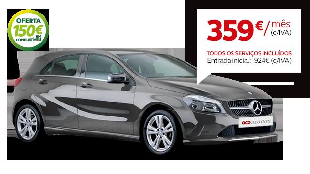 ACP-Renting-Mercedes-Classe-A