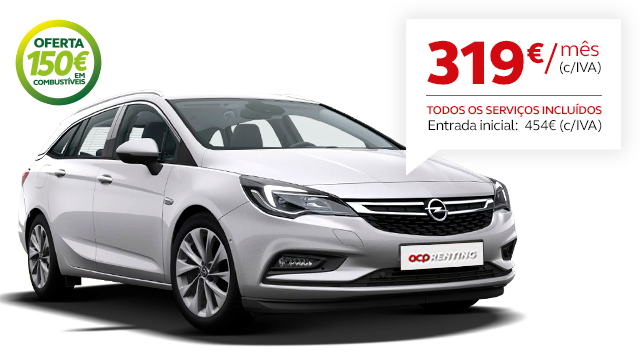 ACP-Renting-Opel-Astra