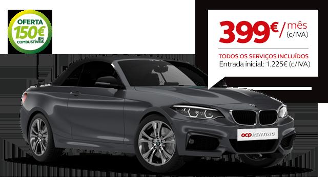 Campanha-BMW-218d-Cabrio