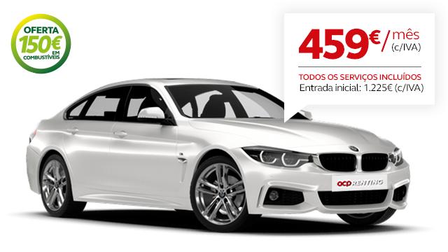 Campanha-BMW-418d-Grand-Coupe
