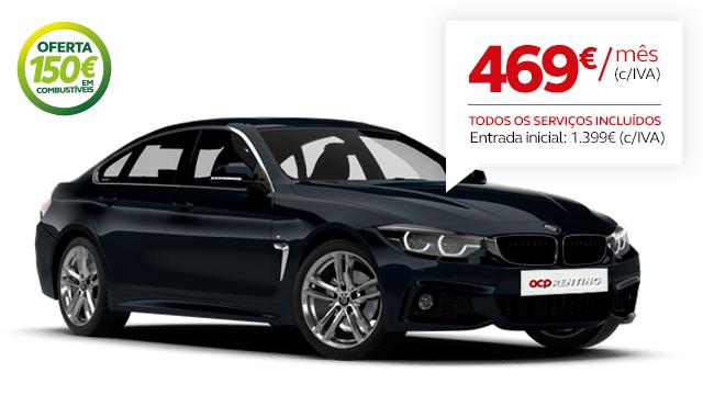 Campanha-BMW-420d-Grand-Coupe