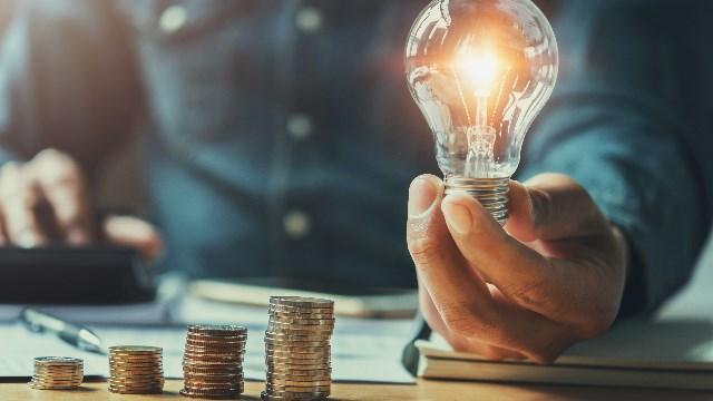 12 factos e mitos sobre poupar energia