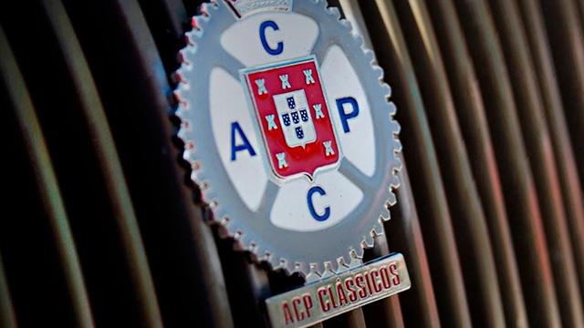 ACP-Classicos-Merchandising-lista