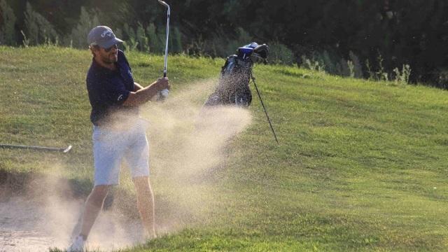 ACP-Golfe-Circuito-9-buracos-ACP-2019