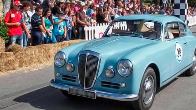 Classicos-A-caminho-do-Caramulo-MotorFestival-2018