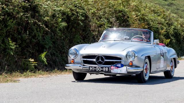 ACP-Eventos-Classicos-Algarve-Classic-Cars-2018