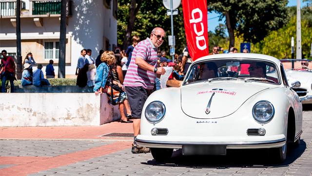 ACP-Eventos-Classicos-Rally-ACP-Classicos-2018