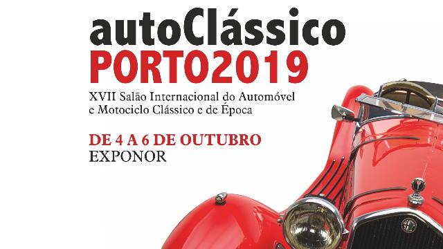 ACP-Classicos-Autoclassico-2019