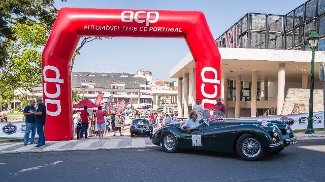 ACP-Evento-Rally-ACP-Classicos-2019