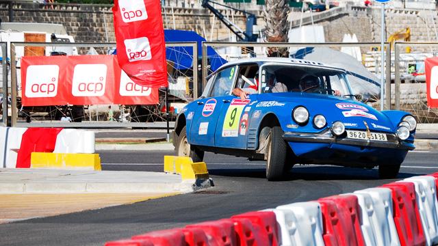 ACP-Eventos-Classicos-Citroen-no-Desporto-Auto