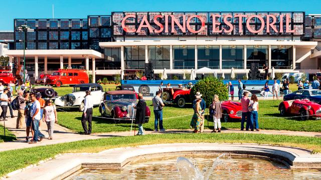 Eventos-Classicos-ESTORIL-CLASSICS-2019
