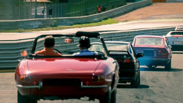 Eventos-Classicos-From-Road-2-Track-2019