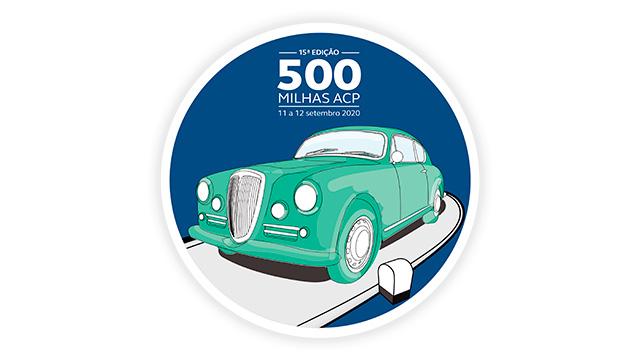 Eventos-Classicos-500-Milhas-2020