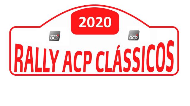 ACP-Eventos-Classicos-RALLY-ACP-CLASSICOS-2020
