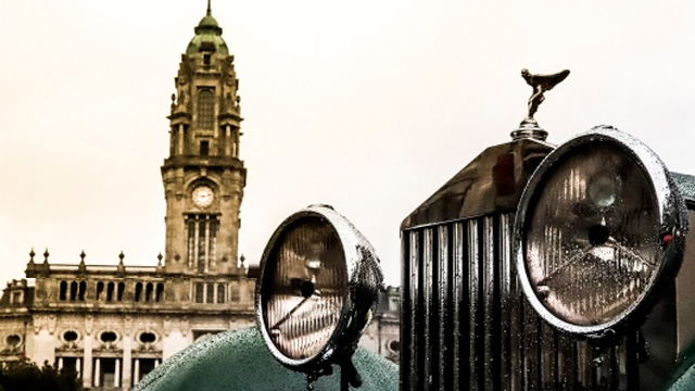 Eventos-Classicos-Passeio-Ingleses-Porto-2020