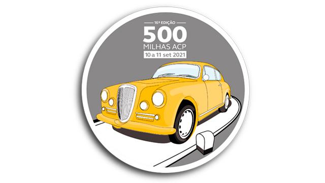 ACP-Classicos-placa-500-milhas-2021