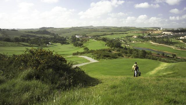 Eventos-Golfe-2-Prova-Circuito-Senior