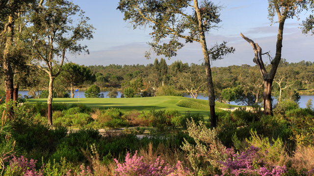 Eventos-Golfe-2-Prova-Grande-Premio-ACP