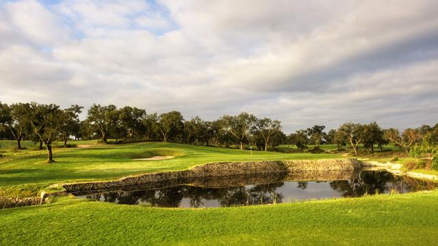 Eventos-Golfe-3-Prova-Circuito-Senior