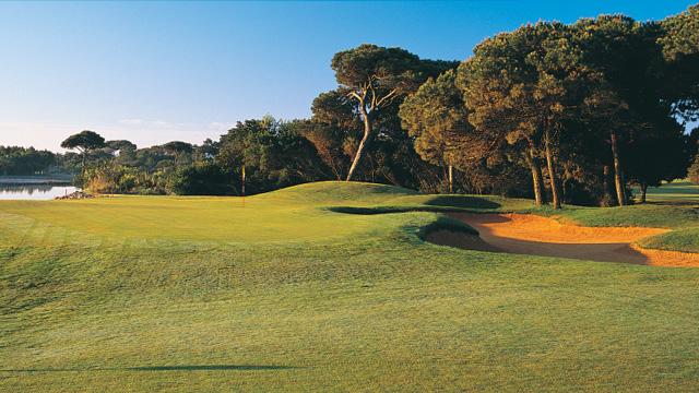 Eventos-Golfe-XII-Torneio-Boa-Vontade