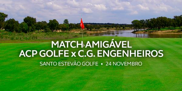 NL-ACP-GOLFE-Match-Amigavel-CGEngenheiros