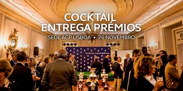 NL-imagem-cocktail-acp-2019