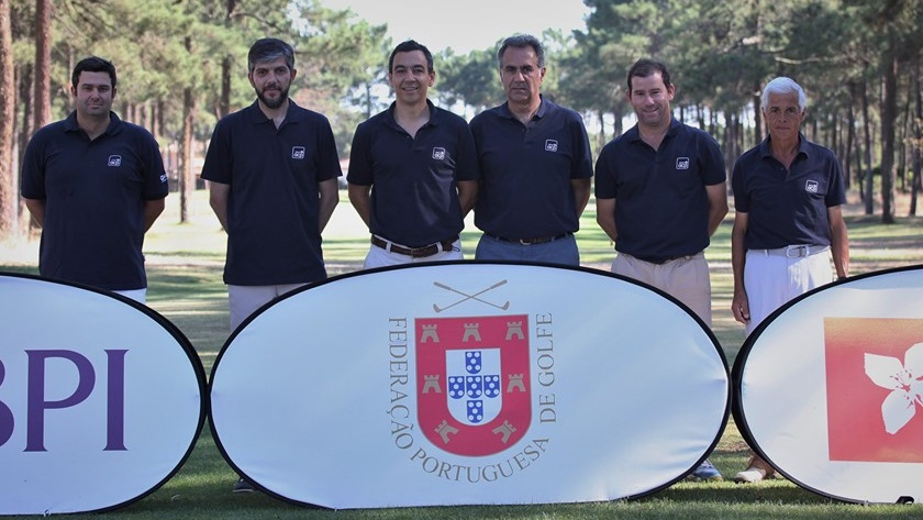 equipa-acp-golfe-2019-site