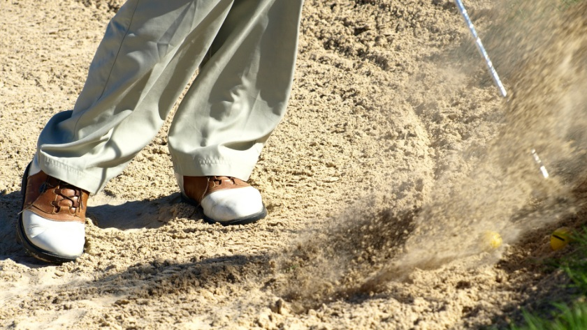 img-regras-de-golfe