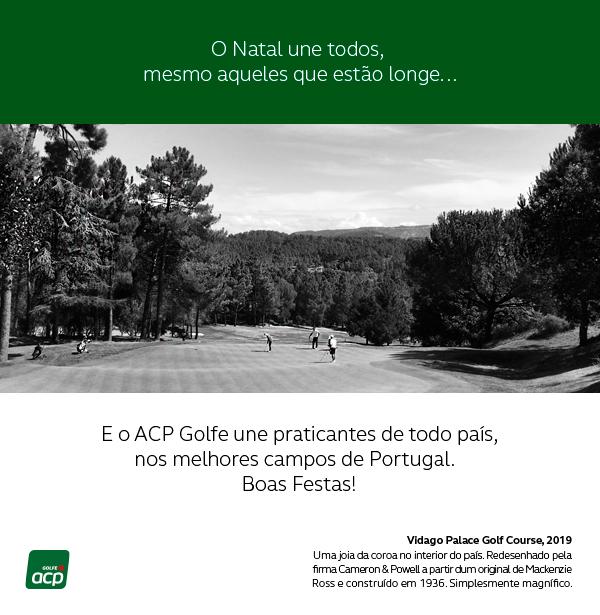 postal-natal-acp-golfe-2019-oficial