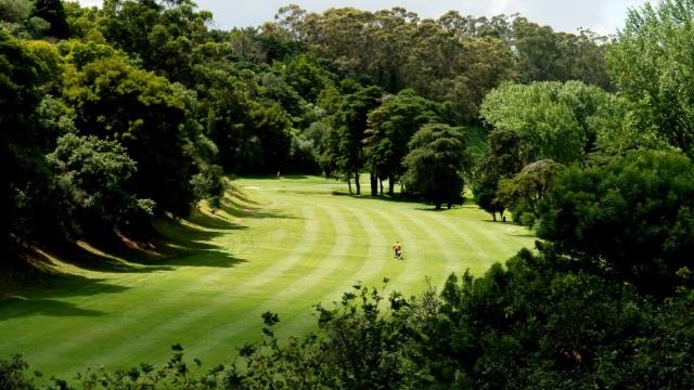 imagem-evento-taca-fundacao-acp-golfe-lisbon-site