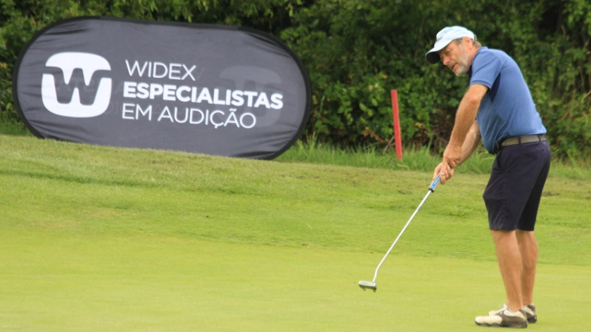 widex-acp-golfe-audicao