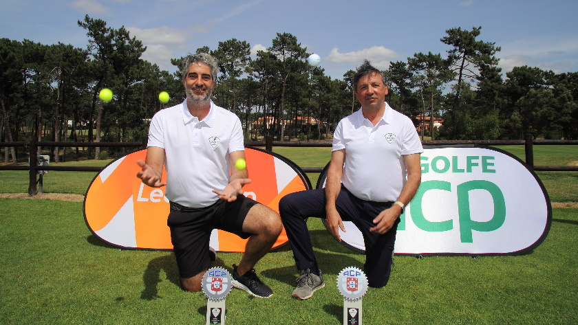 ACP-Corporate-Cup-206