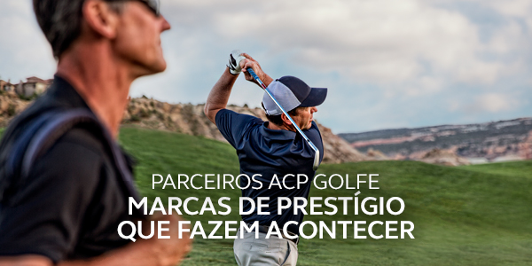 NL-ACP-GOLFE-PATROCINADORES