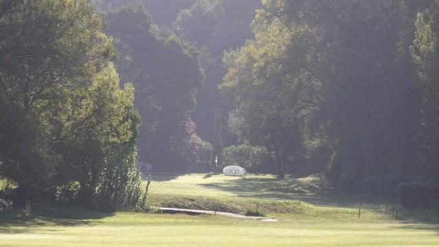 acp-golfe-em-portugal