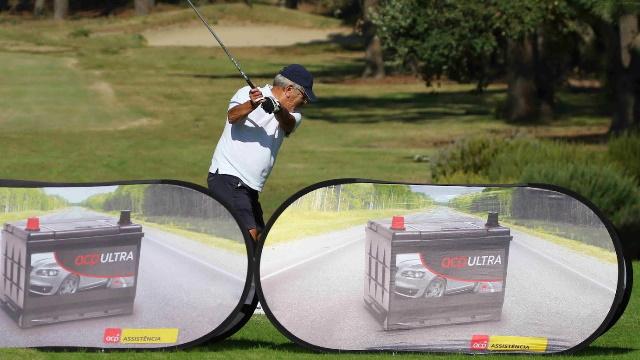acp-ultra-golf-tour