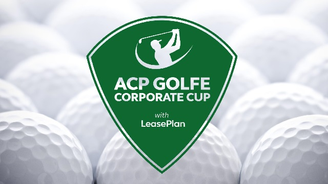 logo-acp-corporate