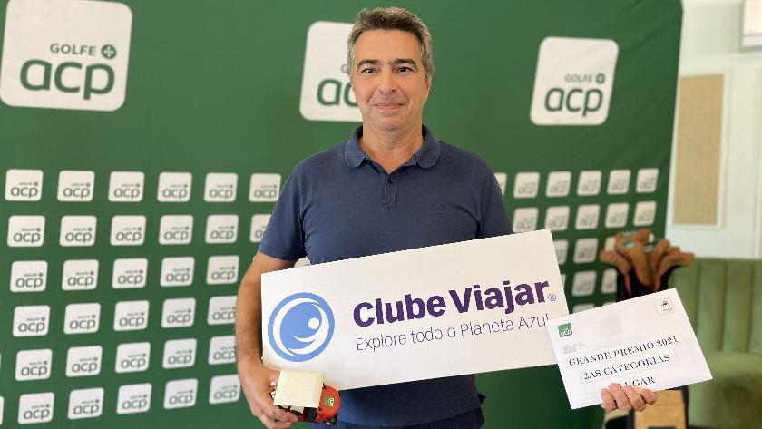 om-2021-vencedores-2